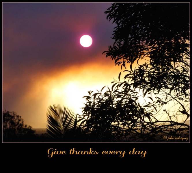 give-thanks-web