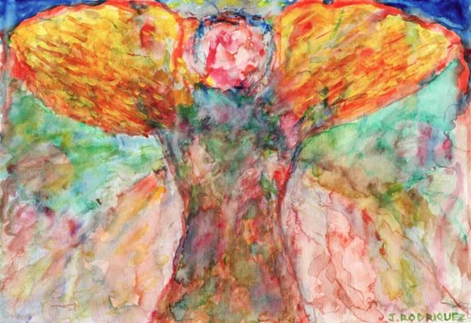 guardian-angel-web