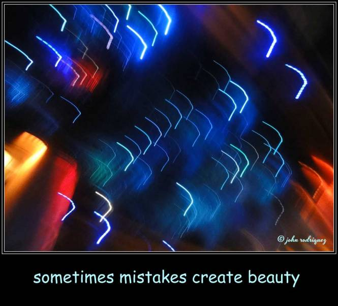 mistakes-web
