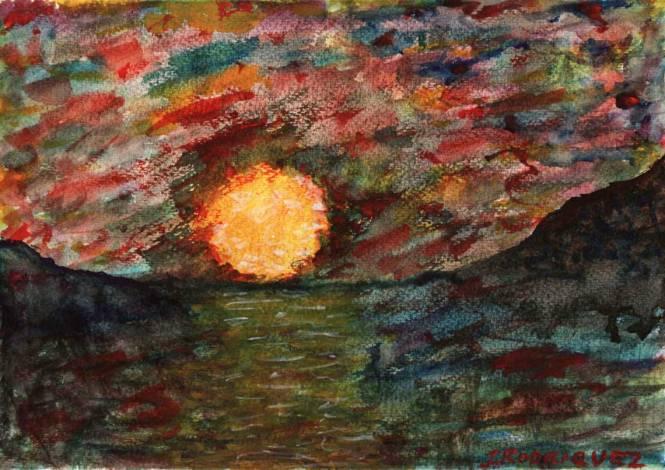 Sunset-Celebration-web