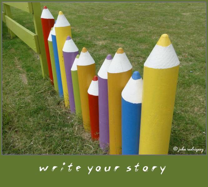 write-your-story-web