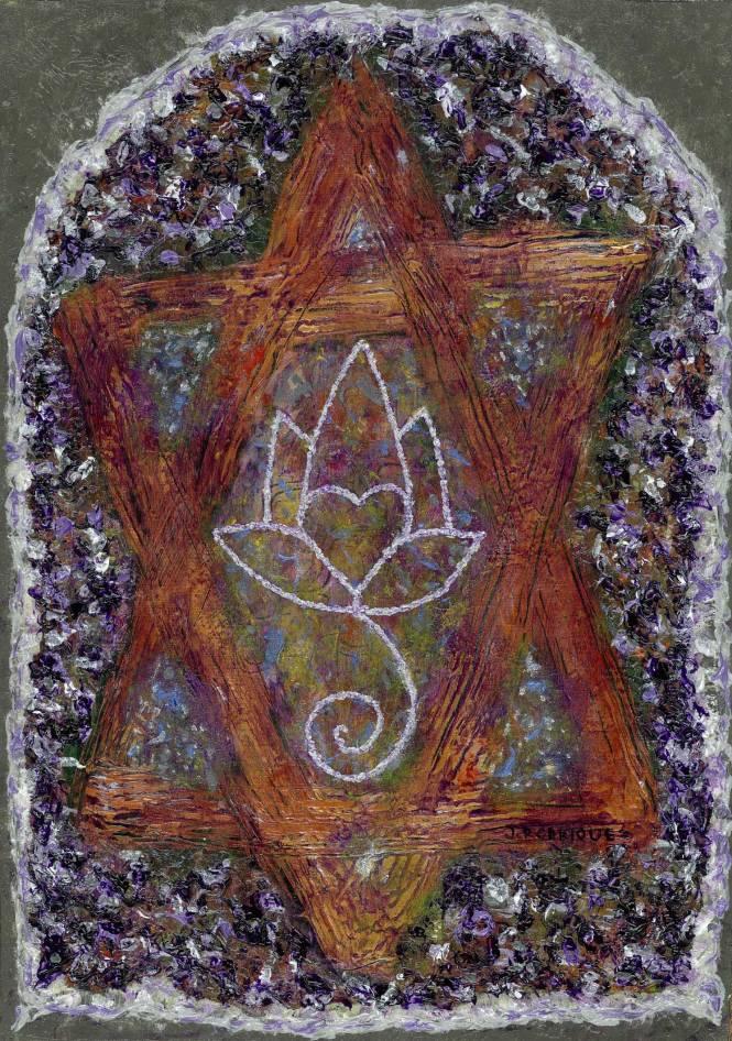 crystal-alchemy-scan-crop-web