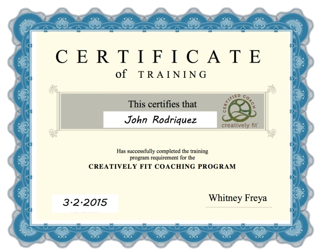 Creatively_Fit_Certificate_Coach_John_R