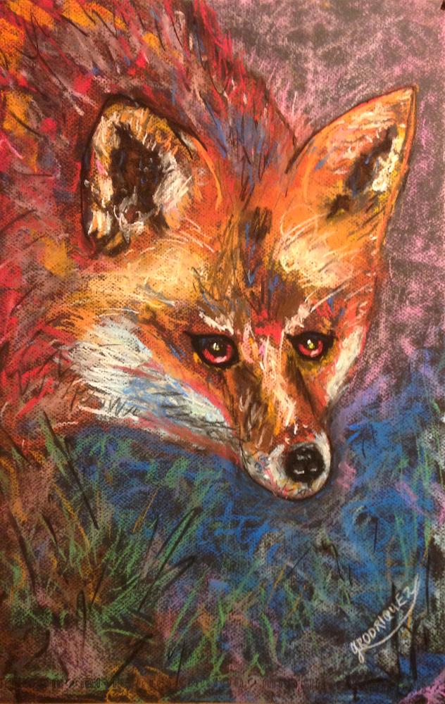 fox-web-size