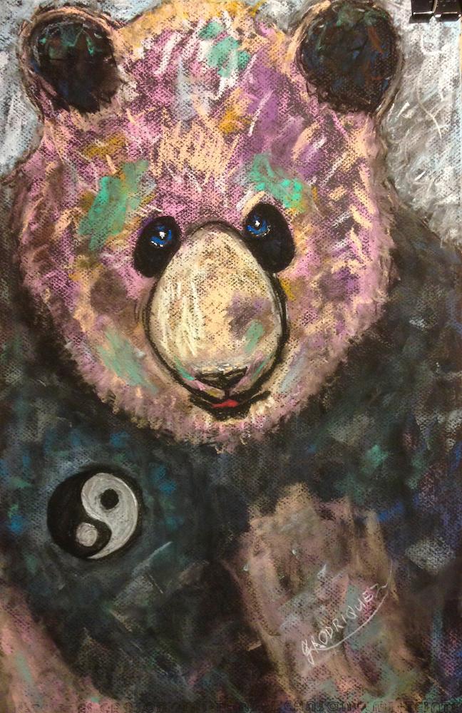 panda-web-size