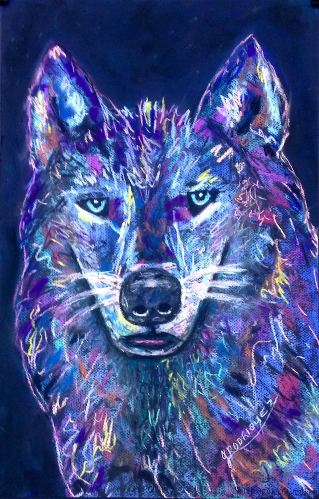 wolf-web-size